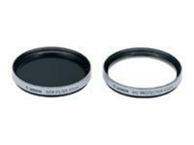 Canon Filter Set FS-H43U II