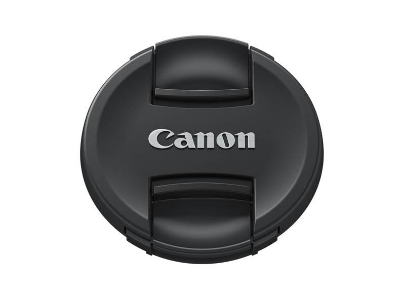 Canon Objektivdeckel E-82 II