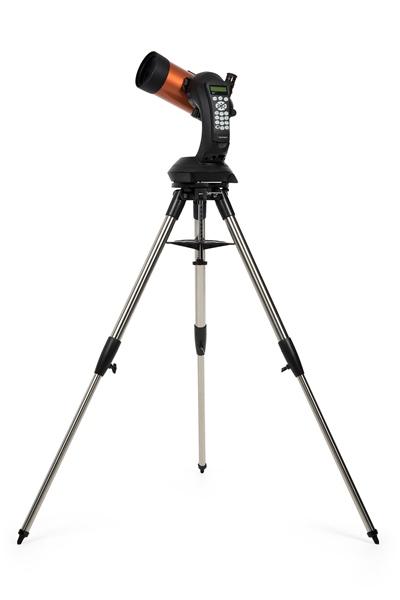Teleskope Astro