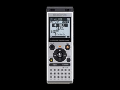 Audiogeräte