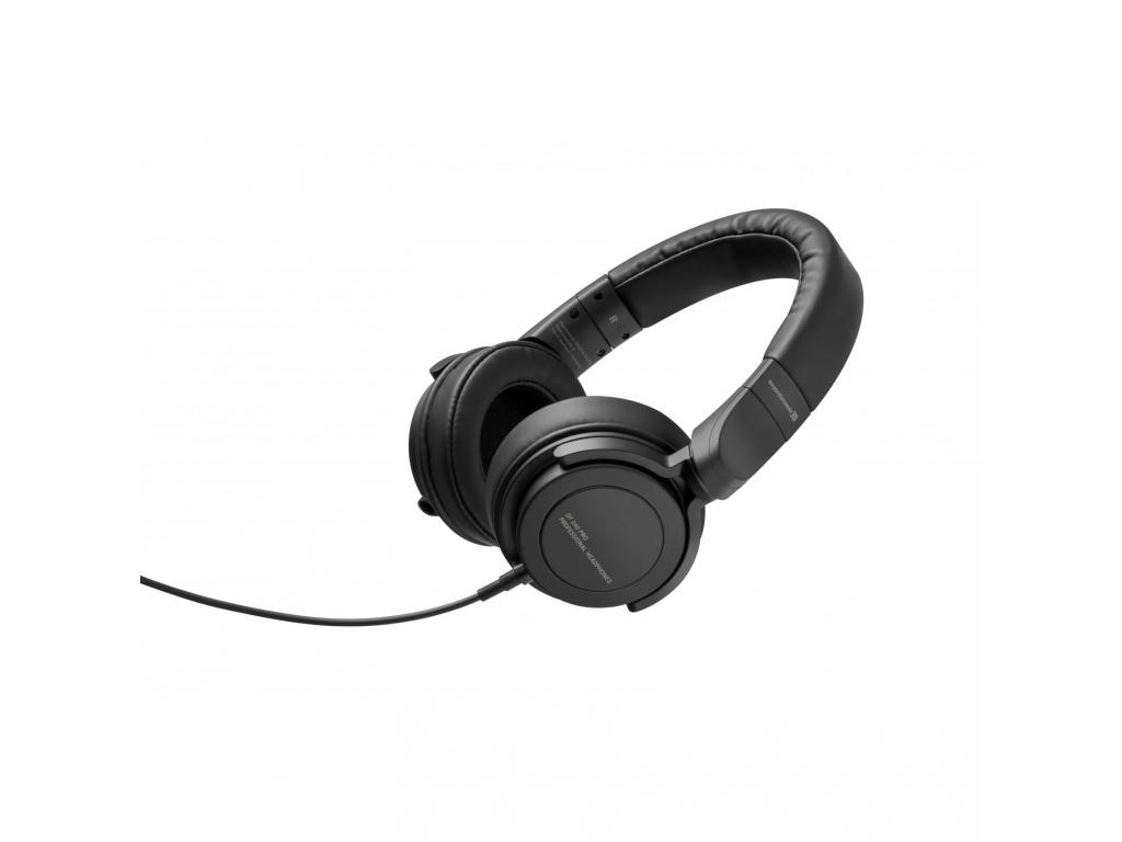 Kopfhörer und Headsets